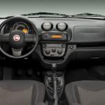 05 Novo Fiat Uno 2011 150x150 Novo Uno 2012   Fotos, Preços e Lançamento