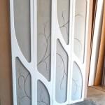 100008 porta 02 150x150 Porta de vidro Jateado Modelos, Fotos