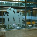 100008 porta 05 150x150 Porta de vidro Jateado Modelos, Fotos