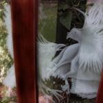 100008 porta 06 150x150 Porta de vidro Jateado Modelos, Fotos