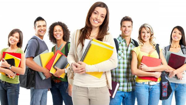 cursos gratis zona leste
