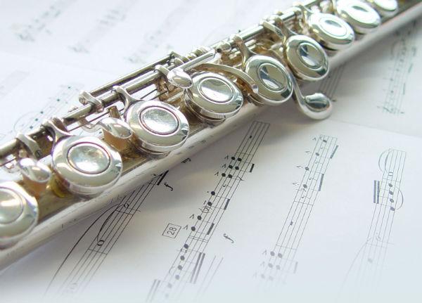 clarineta aulas gratis online