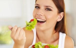 Dieta: Mentiras e Verdades para quem quer Emagrecer