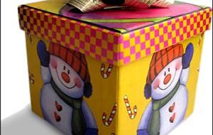 Sugestões e Dicas de Presentes de Natal 2010 e 2011