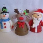 103930 dicas de artesanato de natal3 150x150 Dicas De Artesanato De Natal