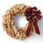 103930 dicas de artesanato de natal8 150x150 Dicas De Artesanato De Natal