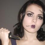 103957 dicas de maquiagem para o halloween12 150x150 Dicas de maquiagem para o Halloween 2012