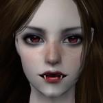 103957 dicas de maquiagem para o halloween7 150x150 Dicas de maquiagem para o Halloween 2012