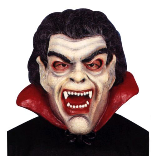 Máscaras Para Halloween Preços, Onde Comprar MundodasTribos u2013 Todas as tribos em umúnico lugar  -> Onde Comprar Decoração De Halloween