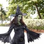105038 Fantasias De Halloween Para Comprar 8 150x150 Fantasias de Bruxas Ideias, Fotos