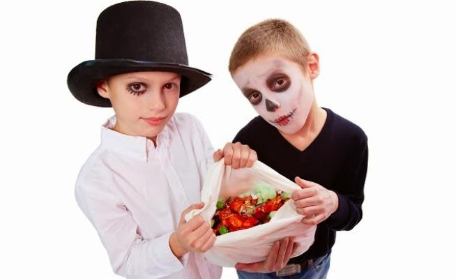 Fantasias de Halloween Infantil, Onde Comprar MundodasTribos u2013 Todas as tribos em umúnico lugar  -> Onde Comprar Decoração De Halloween