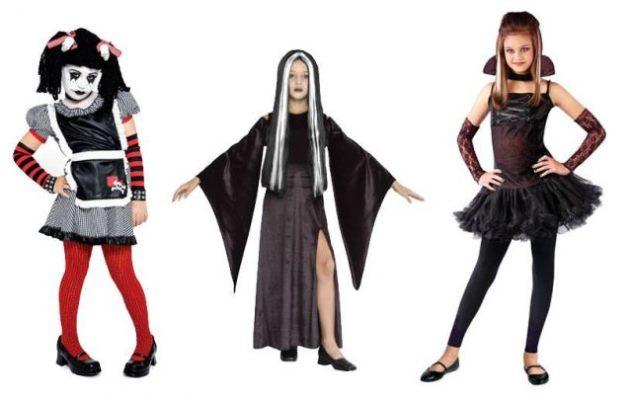 Fantasias de Halloween Infantil, Onde Comprar MundodasTribos u2013 Todas as tribos em umúnico lugar  # Onde Comprar Decoração De Halloween