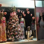 110905 decoracao de vitrines para natal dicas10 150x150 Decoração de vitrines para Natal Dicas