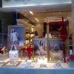 110905 decoracao de vitrines para natal dicas2 150x150 Decoração de vitrines para Natal Dicas