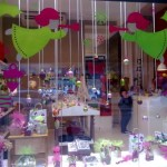 110905 decoracao de vitrines para natal dicas4 150x150 Decoração de vitrines para Natal Dicas