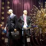 110905 decoracao de vitrines para natal dicas8 150x150 Decoração de vitrines para Natal Dicas