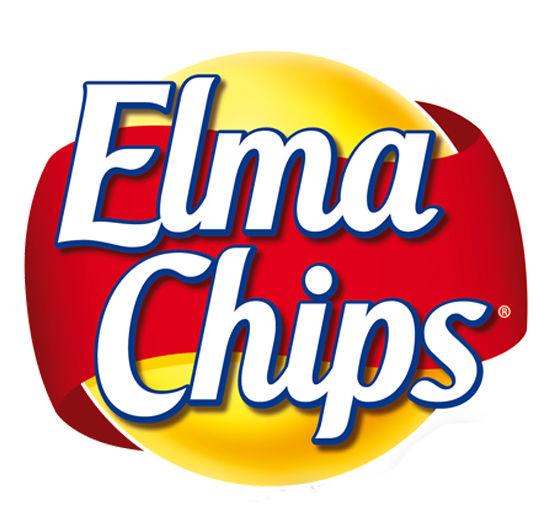 elma chips vagas de emprego