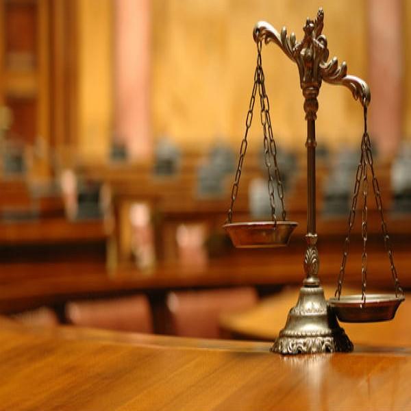 Curso Superior de Direito FGV