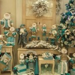 116213 Vitrines de Natal 2015 Fotos e Dicas de Decoração 2222222222222222 150x150 Vitrines de Natal 2015, Fotos e Dicas de Decoração