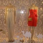 116213 decoracao de vitrines para natal dicas 150x150 Vitrines de Natal 2012, Fotos e Dicas de Decoração