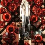 116213 decoracao de vitrines para natal dicas6 150x150 Vitrines de Natal 2012, Fotos e Dicas de Decoração