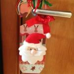 116225 Enfeites de natal para portas fotos 10 150x150 Enfeites de Natal Para Portas, Fotos