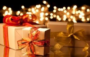 Sugestões de Presentes de Natal Para Meninos e Meninas
