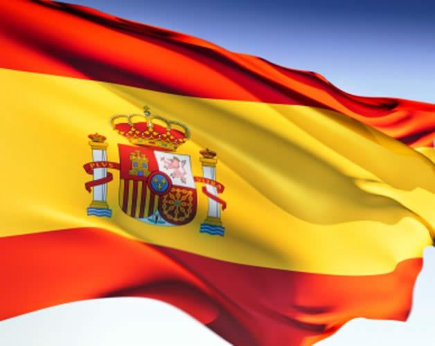 Curso de Espanhol Gratuito 2015 CEL