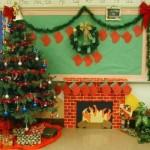 118710 Decoração de Natal Para Sala de Aula 1 150x150 Decoração de Natal Para Sala de Aula