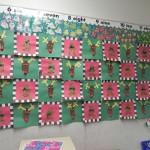118710 Decoração de Natal Para Sala de Aula 6 150x150 Decoração de Natal Para Sala de Aula