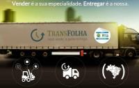 Transportadora Transfolha Cargas