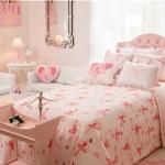 121245 Decoração de quartos infantis femininos sugestões 3 150x150 Decoração de quartos infantis femininos sugestões