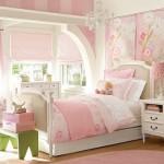 121245 decoracao de quartos infantis femininos sugestões13 150x150 Decoração de quartos infantis femininos sugestões