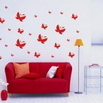 1253 Fotos de adesivo de parede dicas 08 150x150 Fotos de adesivo de parede, dicas
