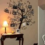 1253 Fotos de adesivo de parede dicas 24 150x150 Fotos de adesivo de parede, dicas