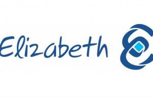 Porcelanato Elizabeth Preços