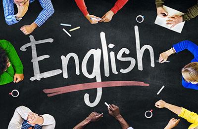 Curso de Inglês Online Grátis – Todos os Níveis
