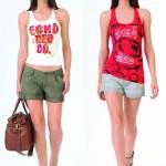 129654 estilo jovem de ser 150x150 Shorts Curtos da Moda 2011