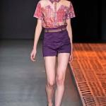 129654 shorts de cintura alta 150x150 Shorts Curtos da Moda 2011