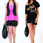 129654 shorts escuros combinam com tudo 150x150 Shorts Curtos da Moda 2011
