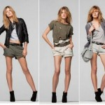 129654 shorts jeans 150x150 Shorts Curtos da Moda 2011