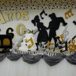 130550 Decoração de Festa de Aniversário 15 Anos Fotos 01010101 150x150 Decoração de Festa de Aniversário 15 Anos, Fotos