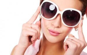 Saúde dos olhos: Alimentos Apropriados