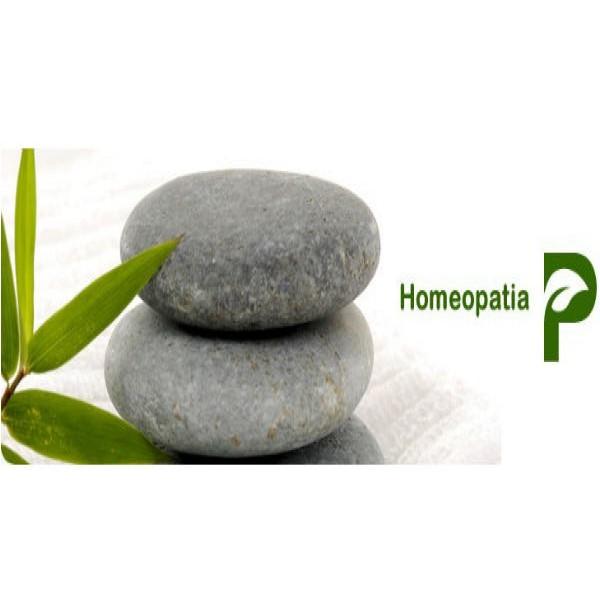 Curso de Homeopatia a Distância