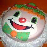 137658 decoração própria para crianças 150x150 Decoração De Bolo Infantil, Fotos, Ideias