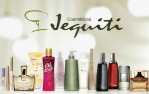 Perfumes Jequiti Preços