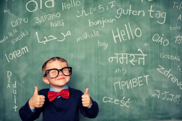 Cursos Gratuitos de Idiomas