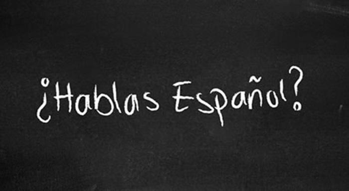 Curso de espanhol na argentina