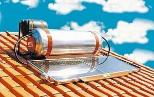 Como Fazer Aquecedor Solar Caseiro
