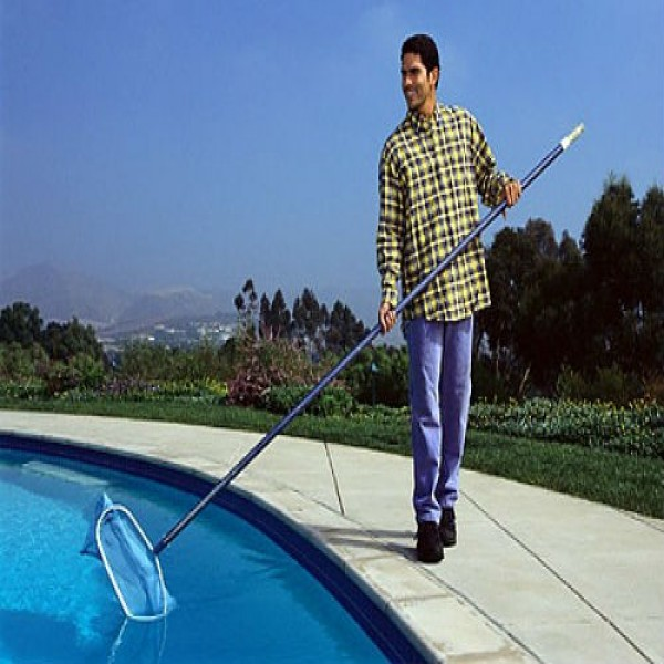 Curso de tratamento de piscinas gratuito mundodastribos for Curso piscinas
